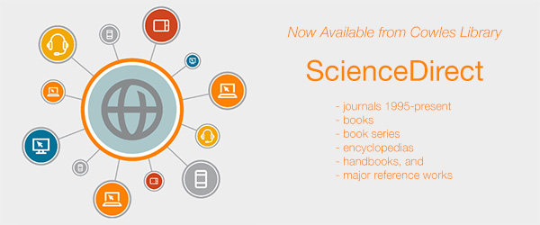 ScienceDirect – 2018