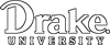 Drake University - click to visit www.drake.edu